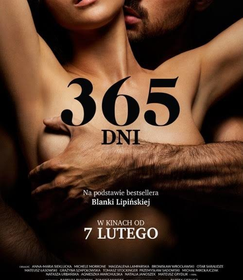 365dni