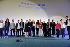 WINNERS OF THE 56TH KRAKOW FILM FESTIVAL