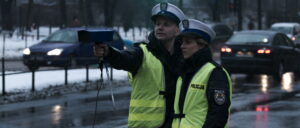 48th Karlovy Vary IFF Launched