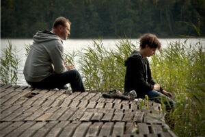 Polish Films Awarded in Minsk
