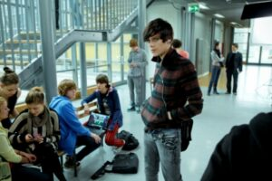 Polish Films at Zlin Film Festival
