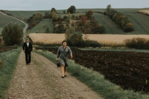 POLISH FILMS IN THE COMPETITIONS OF 42nd  IFF IN MONTREAL